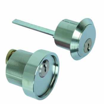 Rim & Mortice Cylinders