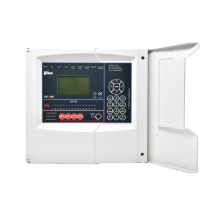 FIKE 32 Zone Addressable Fire Panel